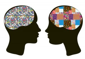 NLP and rapport