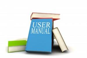 NLP: a brain user's manual