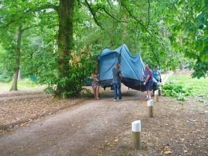 NLP tent move 2