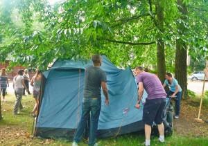 NLP tent move 4