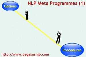 NLP_Options_Procedures3